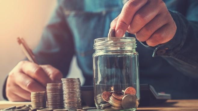 Cheap Deals Com >> Income & Budgeting Guides - MoneySavingExpert
