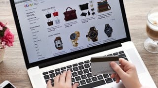 41 eBay and Second-Hand Buying Tips