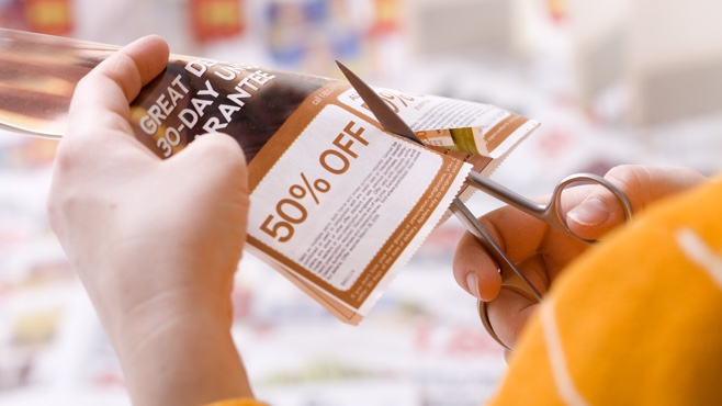 extreme couponing uk where to get coupons