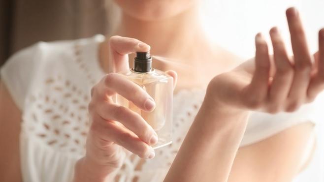 hero-shopping-perfumes