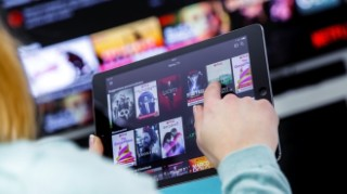 Best streaming sites to watch movies and TV legally - MSE