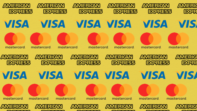 Debit Credit Card Chargeback Protection On Faulty Goods - Microsoft invoice template free online store credit cards guaranteed approval