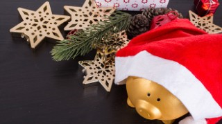fdb7d0c33b7cc 44 Christmas MoneySaving Tips - MoneySavingExpert