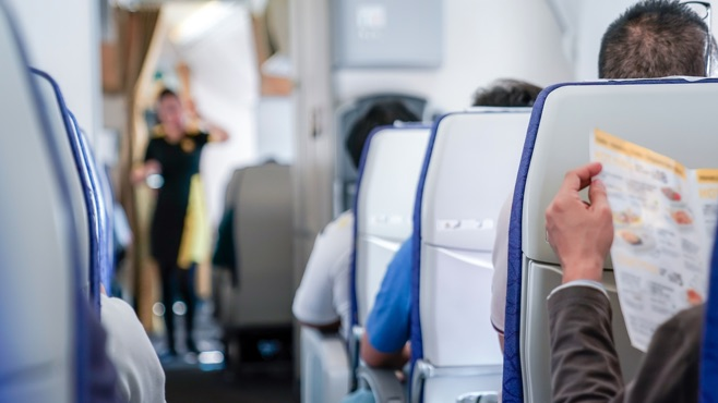 Airline Seating: How to sit together for free on BA, Virgin