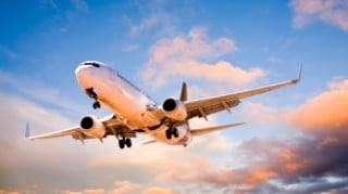 33c008584f99 Cheap flights  compare the cheapest flights - MSE