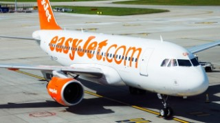 19 Easyjet tricks: How to manipulate the budget behemoth - MSE