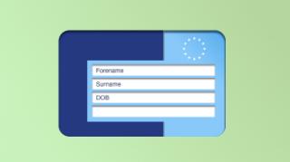 Renew Ehic Card Uk >> EHIC: How to get a free EHIC card - MoneySavingExpert
