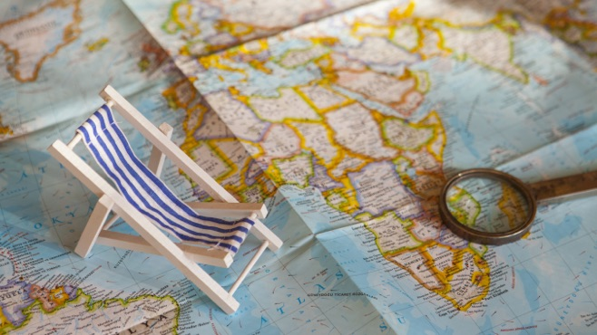 Travel Tips: 67 cheap holiday tricks for overseas - MSE