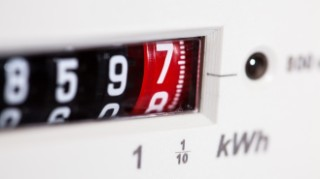 Energy upgrades for coldest rented homes to save tenants '£180/year'