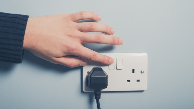 Ways to save energy: Tips & energy myth-busting - MSE