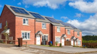Solar panels – are they worth it?