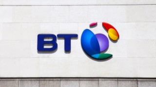 BT landline customer? Check if it'll hike your bill by up to £9/mth