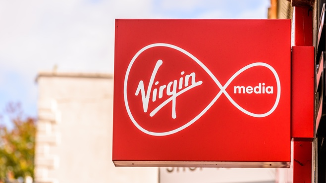 haggle with Virgin for a better deal