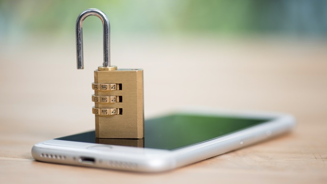 Mobile Unlocking: Unlock phone savings for less - Money