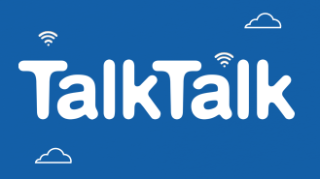 Haggling with TalkTalk