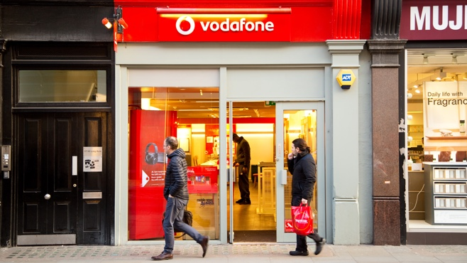 Vodafone warning: All Vodafone customers, check your bill ASAP