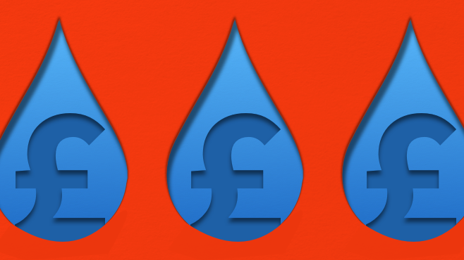 Water bills: water meters & other ways to save - MSE