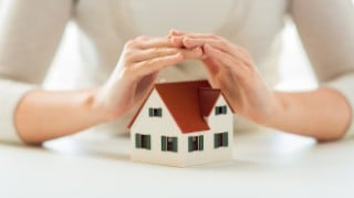 bolster your home insurance