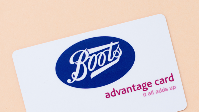 Loyalty Points Boosting: Boost Tesco, Boots points etc by up to 4x - MSE