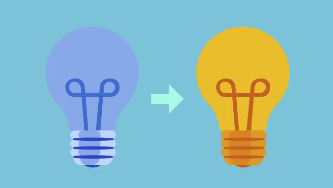 Best Energy Deals: switch supplier & save £100s