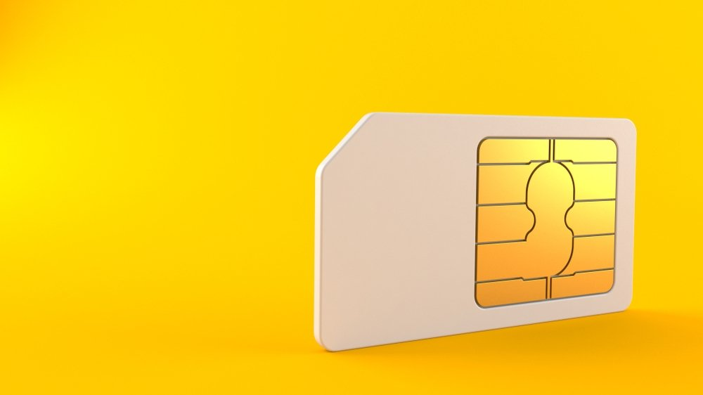 Best Sim only Deals