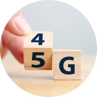 Is 5G worth it?