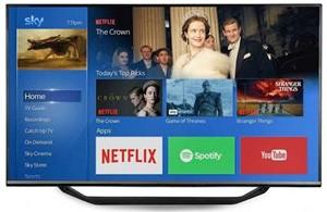 Netflix Hacks: Cut the cost of subscribing - MoneySavingExpert