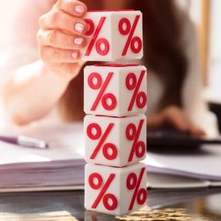 Urgent. Shift debt to 27mths 0%