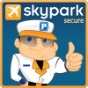 SkyParkSecure new logo.