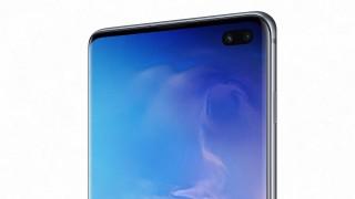 Cheap Samsung Deals: Best Galaxy S10, S10+, S10e, S9 & S8 offers