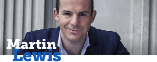 Martin Lewis Biography – find out about the Money Saving ...