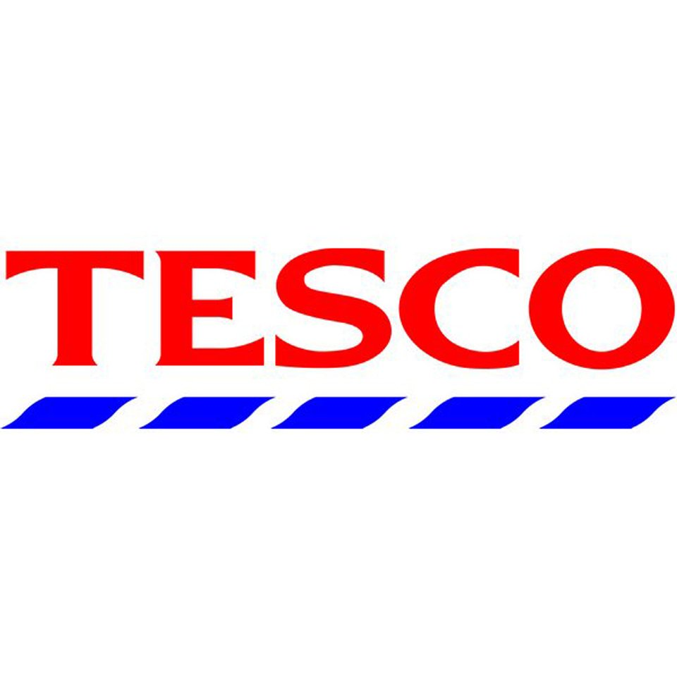 Tesco up to 50% off ALL toys