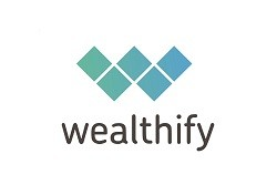 Wealthify_Logo_Stacked