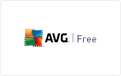 Free Antivirus Software: Top free, legal PC and Mac