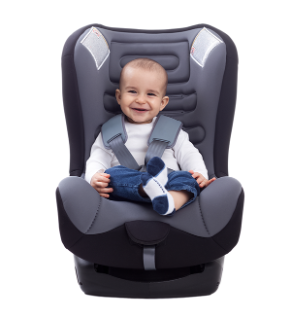 40dc896cbb2 Several big high street stores that sell baby car seats offer to fit them  for free