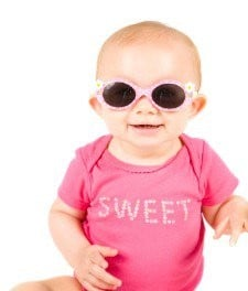 mse baby freebies