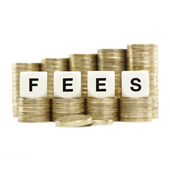 the only fees a landlord or letting agent can charge tenants