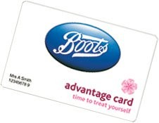 Loyalty Points Boosting Boost Tesco Boots Points Etc By Up To 4x Mse