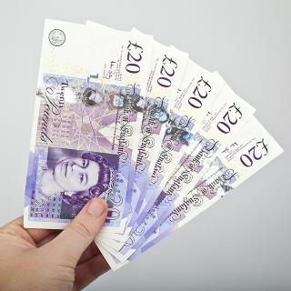 Top Cashback Sites Make 100s When You Shop Online Mse