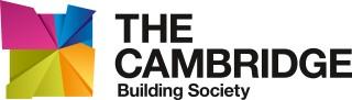 Cbs Cambridge Building Society