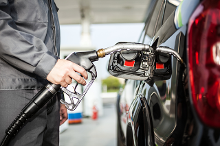 Cheap Petrol & Diesel: Cut prices & improve fuel efficiency - MSE