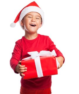 ec852b87 Don't give your online return rights away when you give Christmas presents
