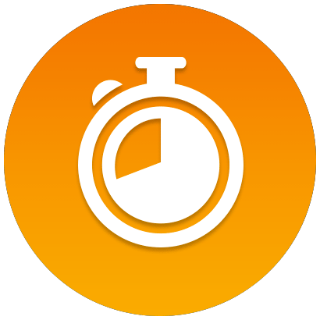 timewatch icon