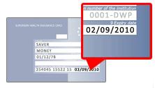 EHIC: How to get a free EHIC card - MoneySavingExpert
