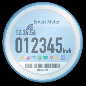 How to Get a Smart Meter - Money Saving Expert