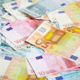 The Euro Is Official Currency Of Andorra Austria Belgium Cyprus Estonia Finland France And Some Its Overseas Territories Germany Greece