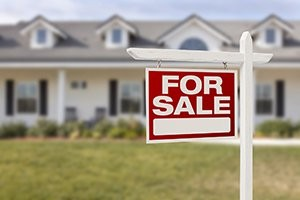 will you be able to sell your property