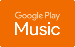 google play music student