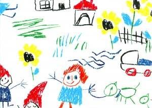 Childcare Vouchers: save £1,000/year - MoneySavingExpert