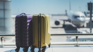 Will your travel insurer cover your holiday against Brexit flight disruption?